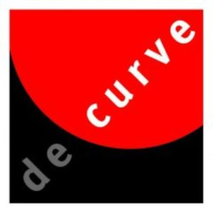 cropped-cropped-de-curve2-2.jpg