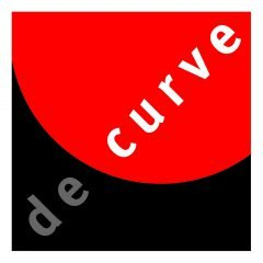 cropped-de-curve2-2.jpg