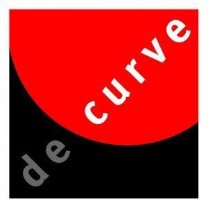 de-curve2