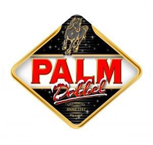 http-images-palmimagebank-com-de901d612516c44a6e969804e74c8008a991fa35