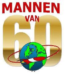 mannenvan60