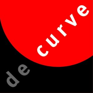 de_curve_jpg