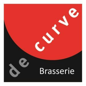 cropped-de_curve_brasserie.jpg
