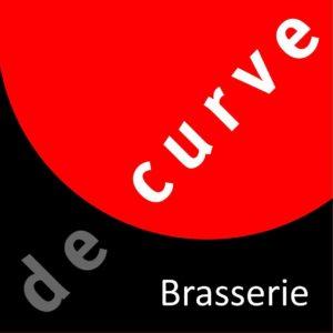 de_curve_brasserie